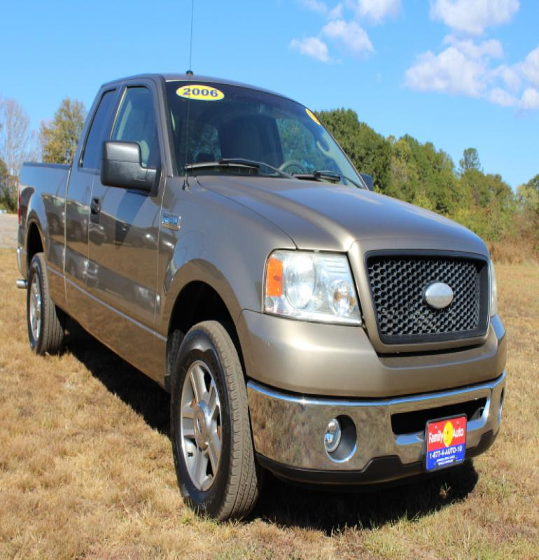 Craigslist Greenville Sc Cars And Trucks By Owner: 2017, 2018, 2019 Ford Price