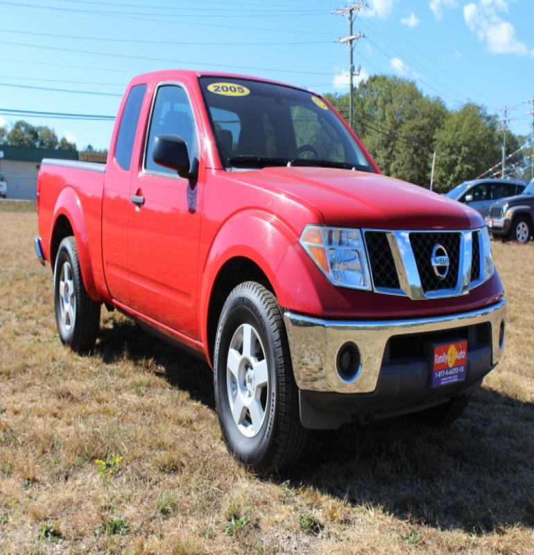 Craigslist Greenville Sc Cars And Trucks By Owner: Craigslist Greenville Sc Trucks