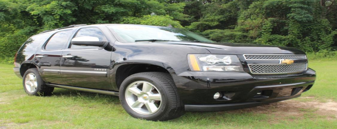 dealer used equinox auto chevrolet in greenville sales us sc lt
