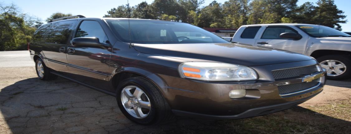 truck silverado chevrolet seneca work sc here pay bad greenville buy no img imgsize credit car clemson used cars w
