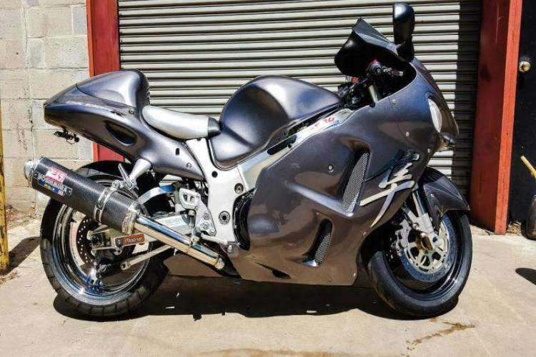 2002 suzuki motorcycle,used cars greer sc, used cars greenville sc