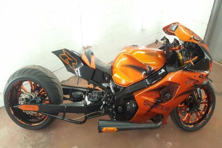 2003 suzuki motorcycle,used cars greer sc, used cars greenville sc