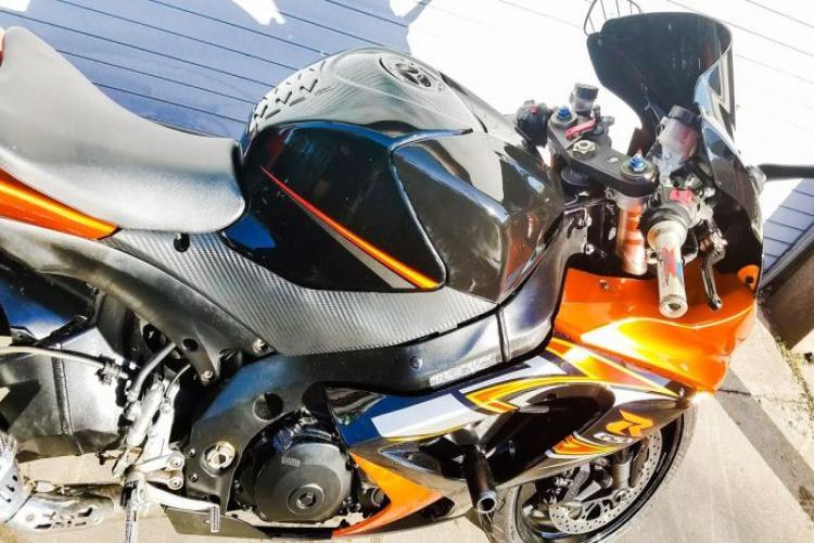 2007 suzuki motorcycle,used cars greer sc, used cars greenville sc