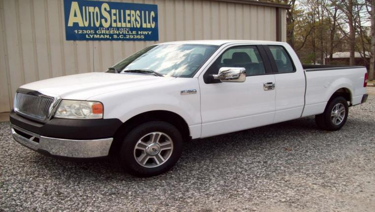 First Choice Auto Greenville Sc 29609 Car Dealership And