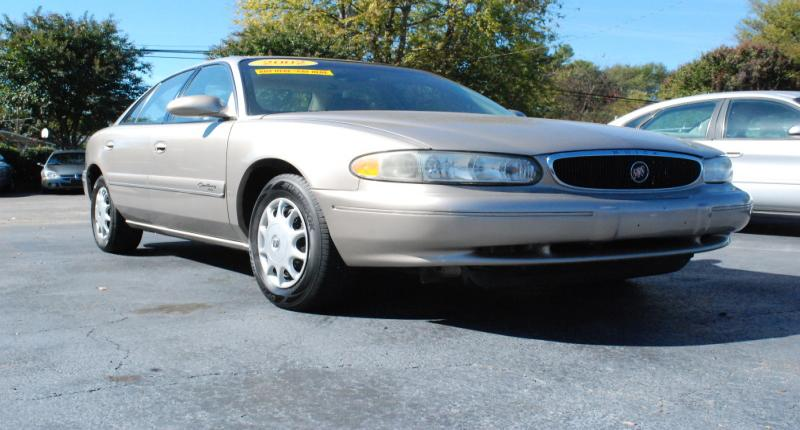 2002 buick century almost free cars for 2002 buick lesabre window problems